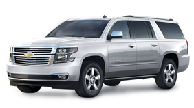 Airport Private SUV Service Panama